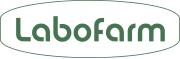 Labofarm España
