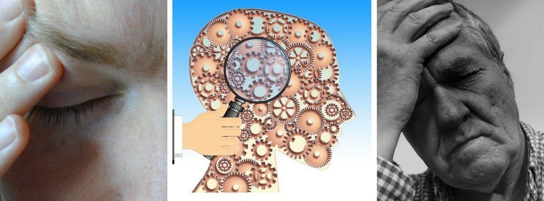 ¿Dolor de cabeza? Conozca sus causas